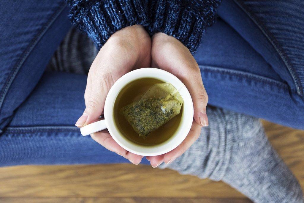 Yeşil çay zayıflatır mı? Yeşil çayın faydaları nelerdir?