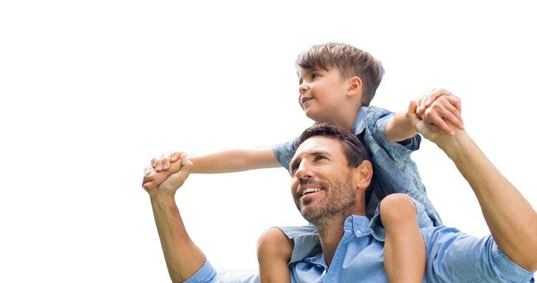 Babalar Günü'ne özel film önerileri! Babalar Günü ne zaman? Babanızla birlikte hangi filmleri izleyebilirsiniz? İşte detaylar...