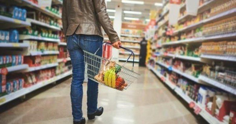 Fahiş fiyat sonrası zincir marketlere kötü haber! Tarım Kredi marketlerinin sayısı artıyor