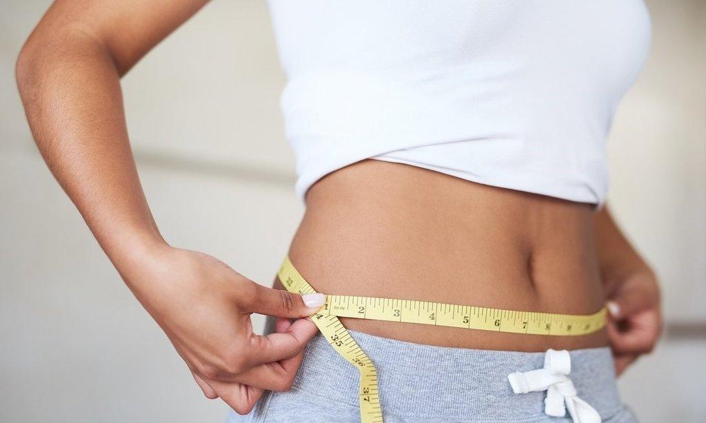 Bir haftada 7 kilo verdiren su diyeti!