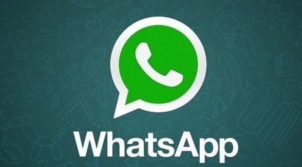 WhatsApp'ta yıllar sonra yenilik