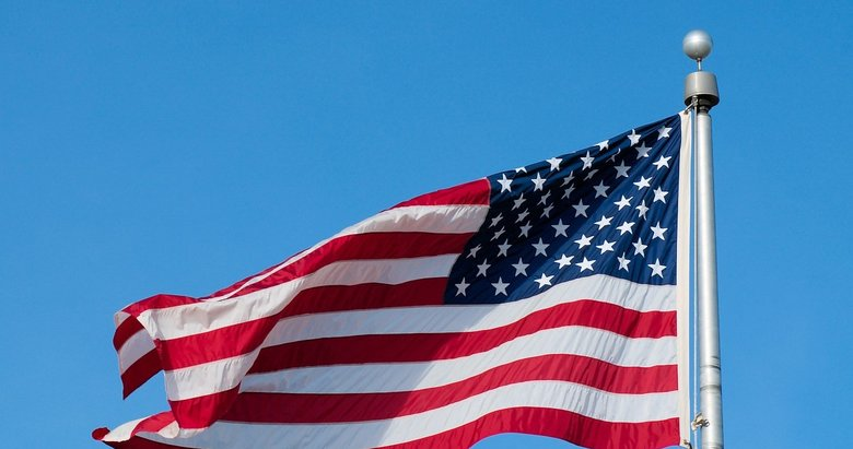 ABD: Türkiye'yi tamamıyla destekliyoruz