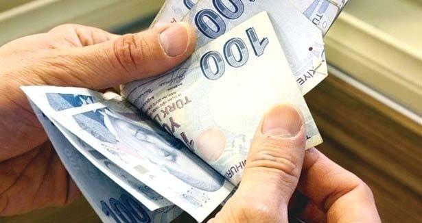 Emekliye farklı zam! Güncel emekli maaşı ne kadar?