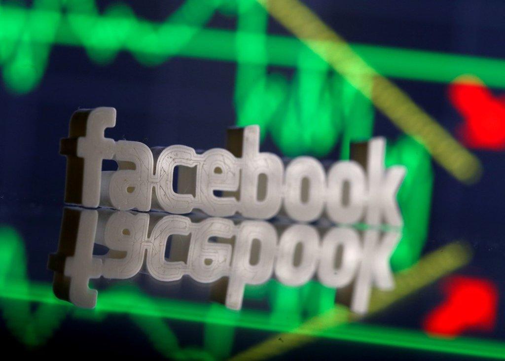 Bugün Facebook ve Instagram hesabınız kapatılabilir!