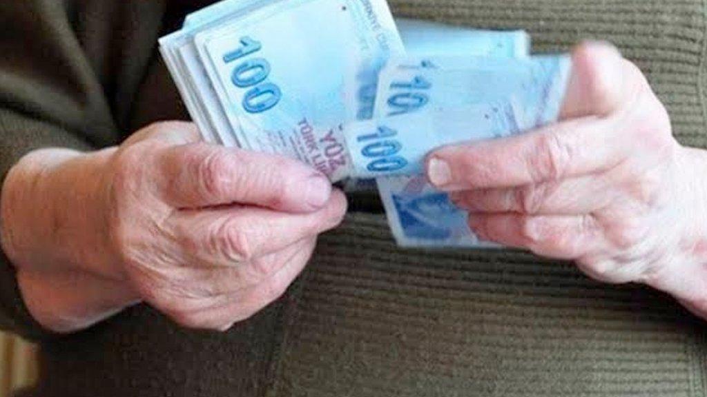 ATM'den anında çekebilirsiniz! Milyonlar derin nefes alacak! 1000 TL başvurusu nereden, nasıl yapılır?