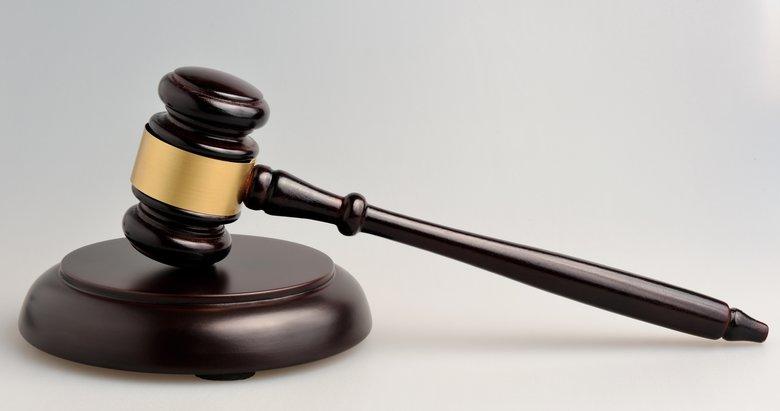 Yargıtay karar verdi: Aldatılan kadının eşine gavat demesi kusur sayılmaz