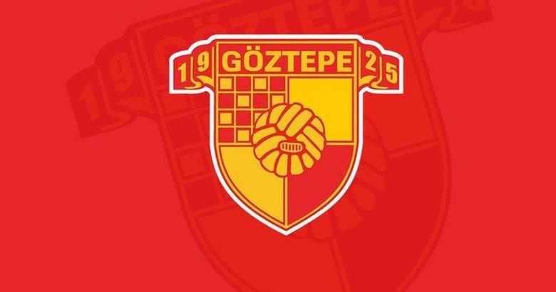 Göztepe'den 1950 yılındaki şampiyonluk için TFF'ye flaş başvuru