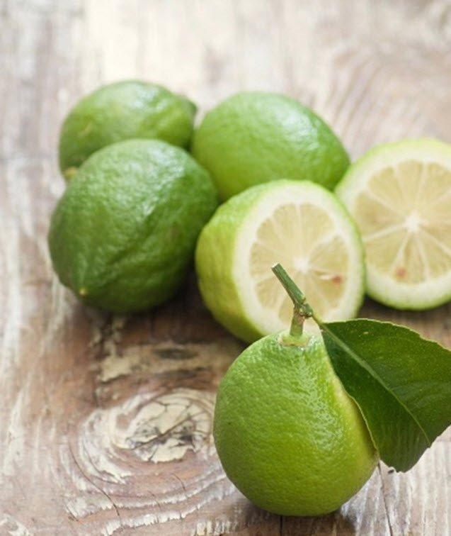 Limon dilimleri ile uyumanın etkileri inanılmaz