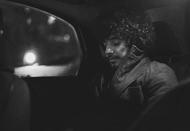 Genç şarkıcı Onurcan Özcan'ın cesedi bulundu!
