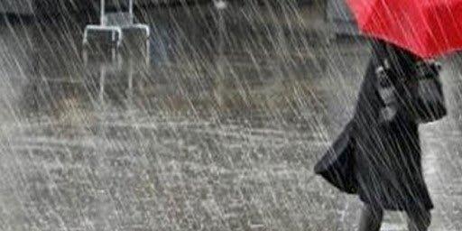 İzmir hava durumu! Bugün hava nasıl olacak? 22 Nisan Perşembe hava durumu...