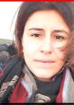 Kilisenin beslediği kadın terörist, nefret kustu
