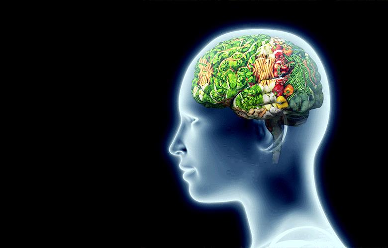 Uzmanlar uyardı! Bu besinler beyni öldürüyor