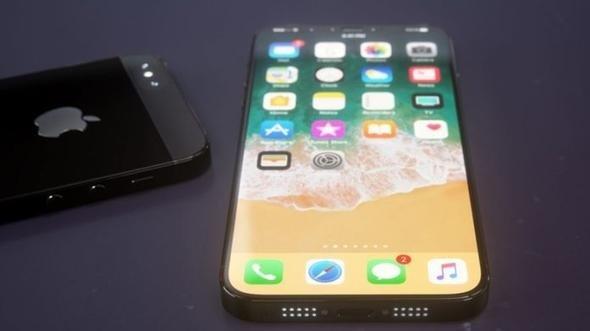 iPhone SE 2 ne zaman çıkacak? iPhone SE Türkiye fiyatı ne kadar?