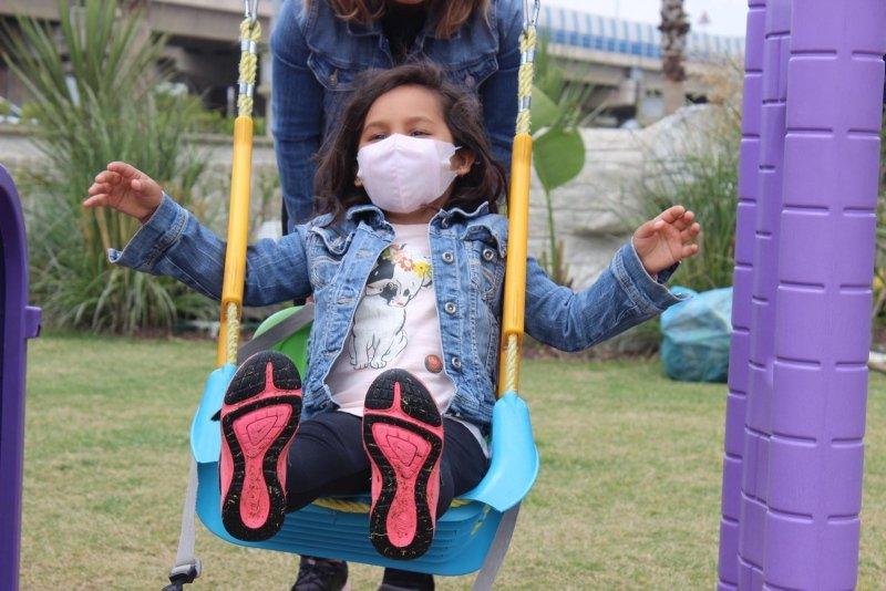 İzmir'de minik Asya kök hücre bekliyor