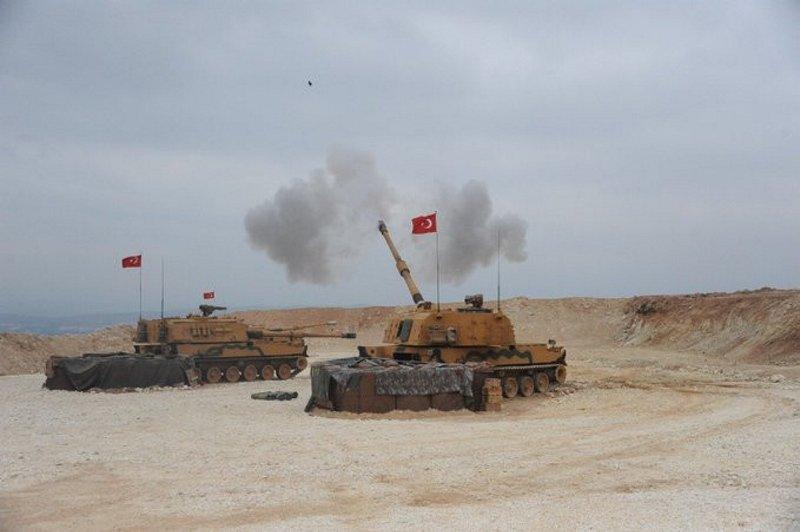 Barış Pınarı Harekatı neden yapılıyor? İşte YPG/PKK gerçeği