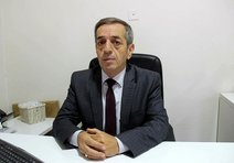 CHP'nin adalet çıkmazı