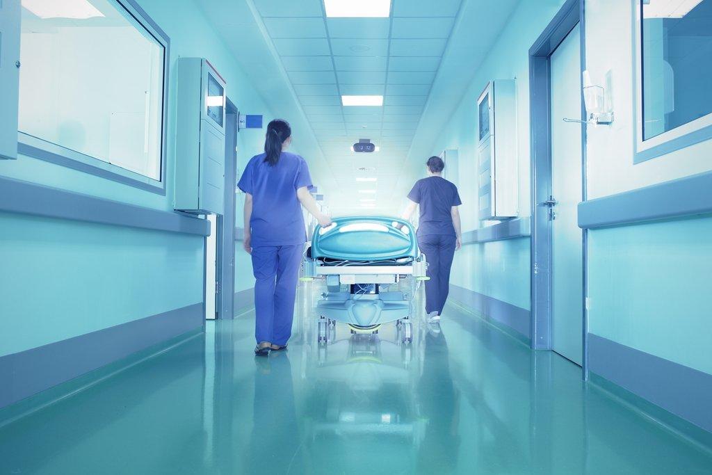 Bu yıl 4 yeni şehir hastanesi daha açılıyor