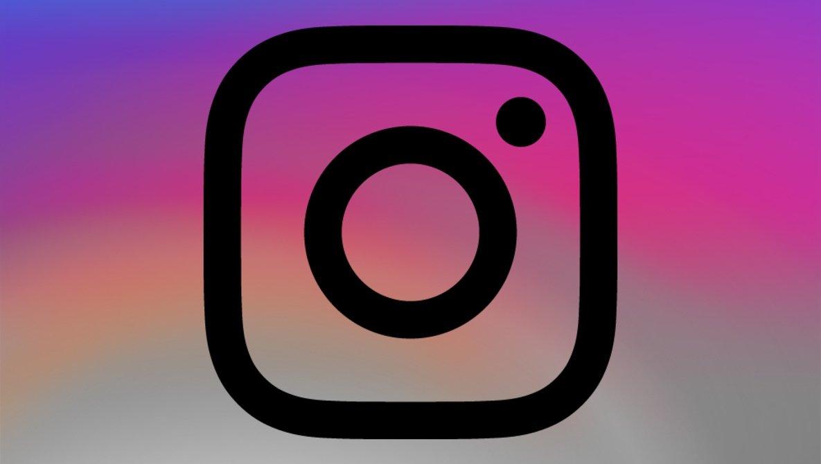 Instagram'dan ses getirecek yeni özellikler