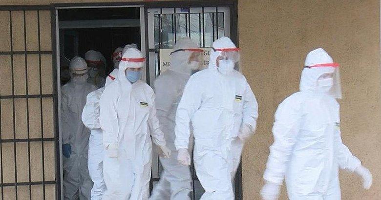 Filyasyonda yeni dönem: Mutant virüs tehlikesi, algoritmaları değiştirdi