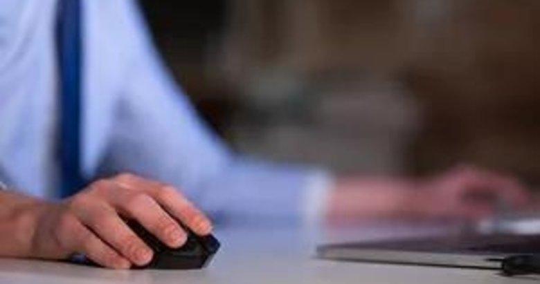 İSDEP Bireysel Yazılım Geliştirme Danışmanlığı Kıdemli Olmayan Personel Alımı