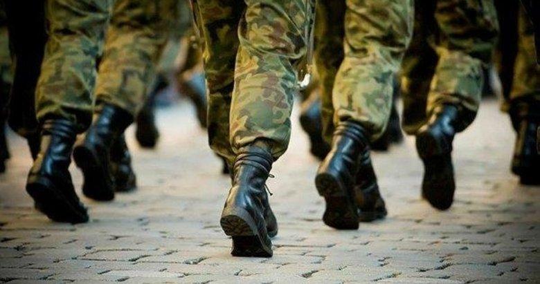 Bedelli askerlikten öğrenciler nasıl faydalanacak? İşte öğrenciler için bedelli askerlik uygulaması