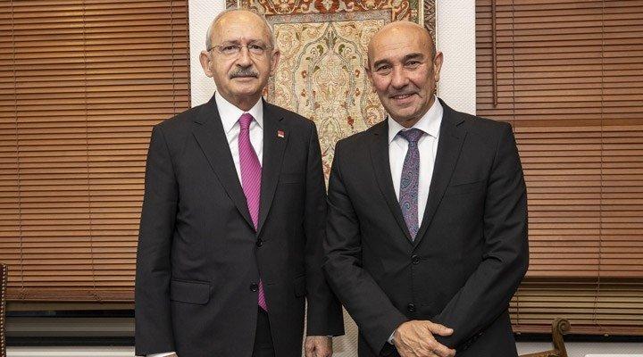 AK Partili Vekilden Soyer ve CHP'li vekillere 'kredi onayı' cevabı