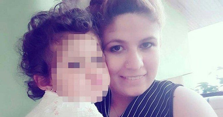 Denizli'de kocası tarafından öldürülen kadının organları bağışlanacak