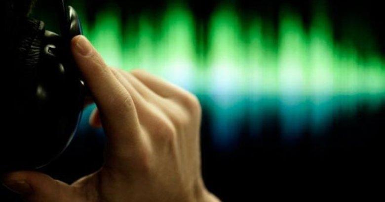 Alman ve Amerikan istihbaratı İsviçre şirketi Crypto üzerinden yüzlerce ülkeyi dinledi!
