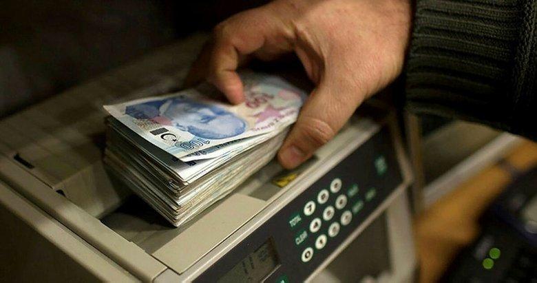Ocak zammı ile birlikte en düşük ve yüksek emekli maaşı ne kadar olacak?