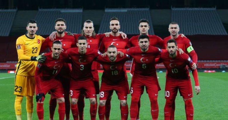 Euro 2020 Başlıyooooor