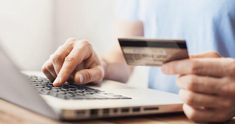 İnternet alışverişlerinde kredi kartı güvenliği nasıl sağlanır?