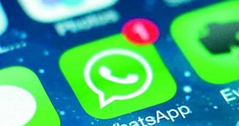 WhatsApp'ta en çok kiminle konuşuyorsunuz? İşte WhatsApp'ın bilinmeyenleri...
