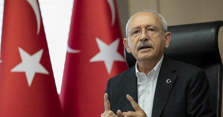 CHP'li belediyelerde işçiler isyanda: Hakkımızı gasp etmeyin