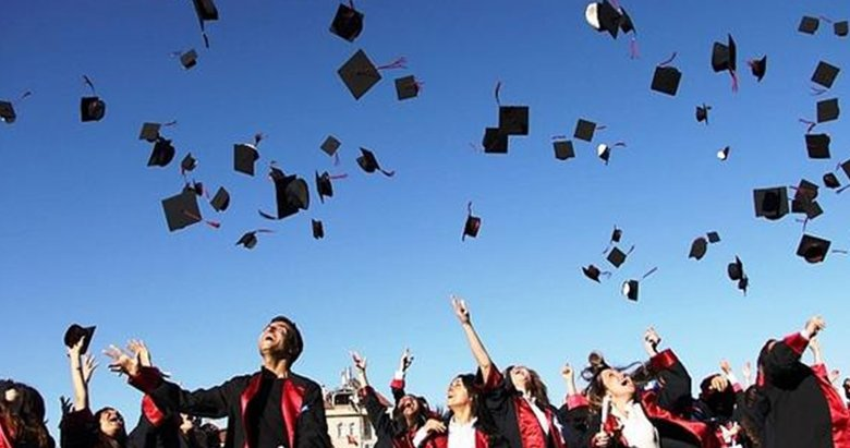 İzmire bir üniversite daha!