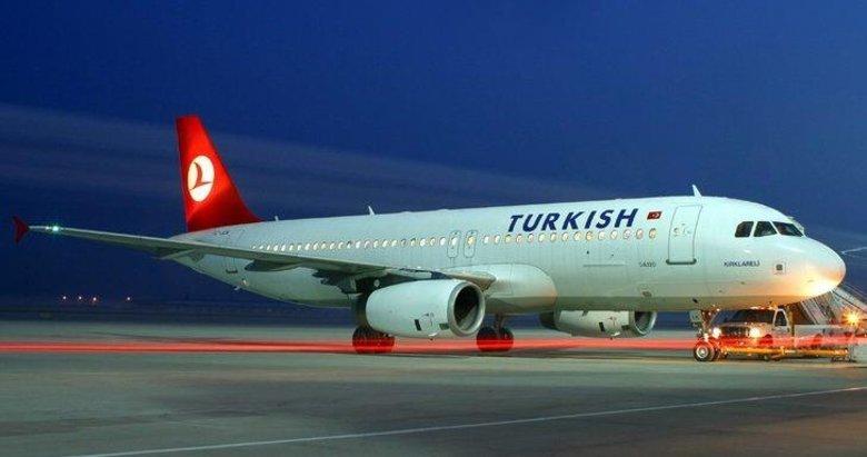 THYden Türkiye Kazanacak kampanyasına destek