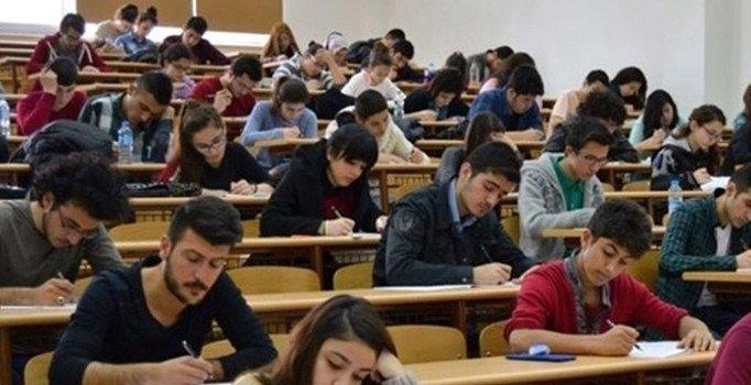 AÖF sınav sonuçları açıklandı! AÖF final sınavı sonuç sorgulama