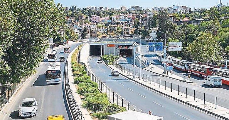 İzmir'de bahane üretme siyaseti