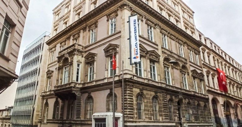 İstanbul Galata Üniversitesi 24 öğretim üyesi alacak