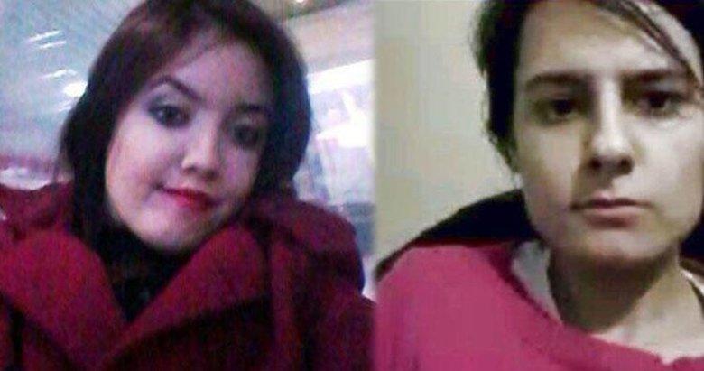 Sağır ve dilsiz cinayetinde Yargıtay kararı bozdu, anne de ceza aldı