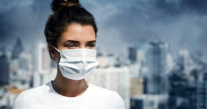 Koronavirüsle mücadele! İşte çantanızda bulunması gerekenler