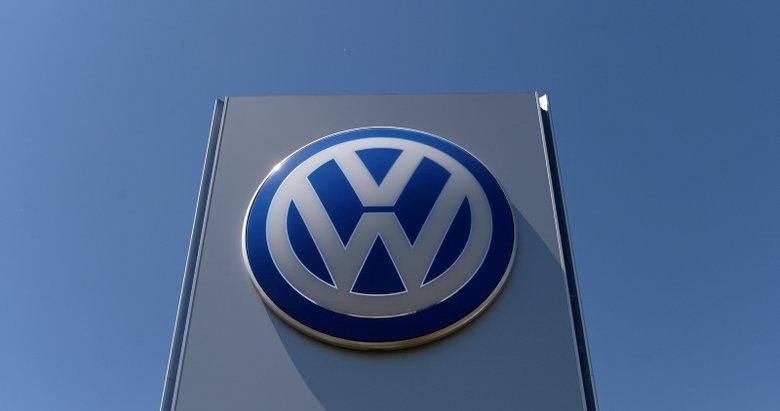 Volkswagen yatırım için Türkiye'ye geliyor