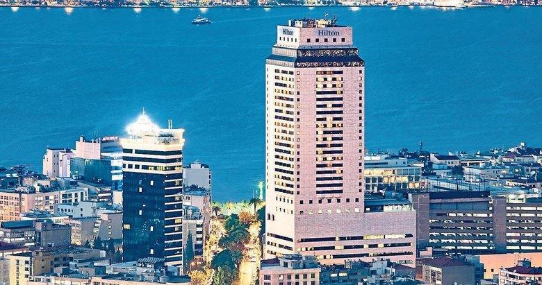 Görevimiz İzmir'in hakkını korumaktır