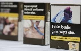 Sigaraya zam geldi mi? 2020 sigara fiyatları ne kadar olacak? İşte detaylar...