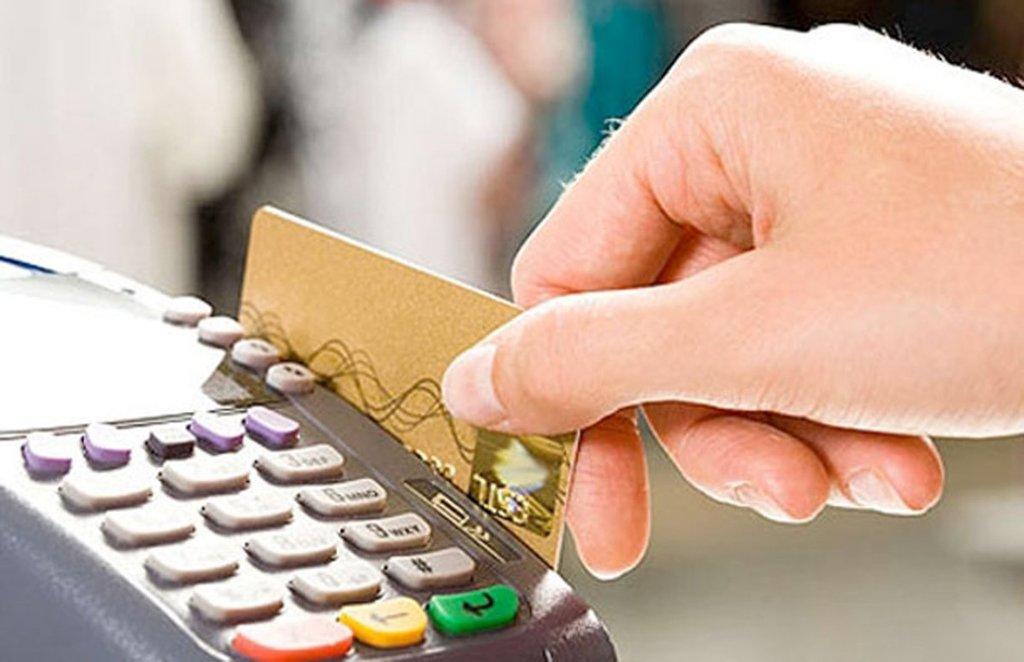 Kredi kartında yeni dönem! Hangi ürün kaç taksitle alınabilecek?