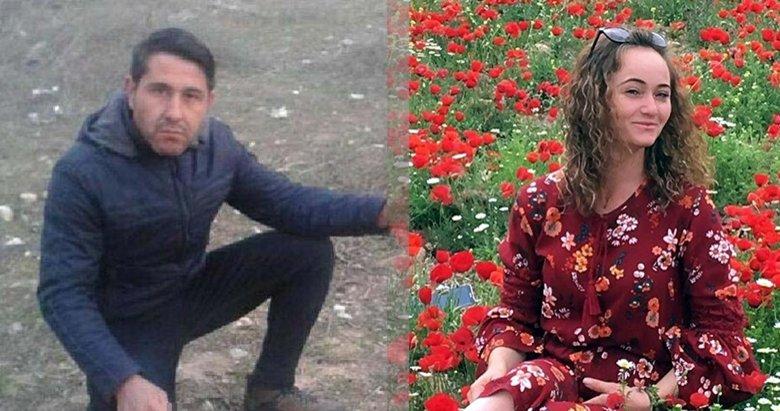 Manisa'da gizlice girdiği evde kadını öldüren zanlı tutuklandı
