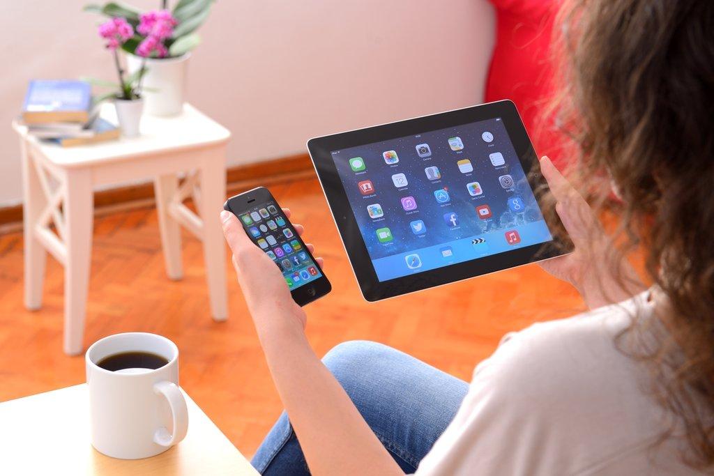iOS 12 ne zaman çıkıyor? iOS 12 hangi iPhone'lara gelecek?