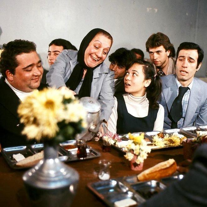 Yeşilçam'ın efsane Kemal Sunal filmi 'Şabanoğlu Şaban'ın Selma'sı Sevda Aktolga son haliyle herkesi şok ettti!