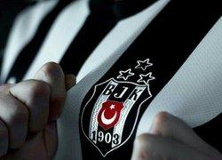 Beşiktaşın Monaco karşısındaki muhtemel 11i