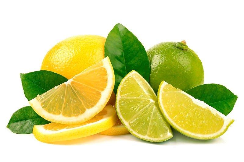 Limon diyeti ile ayda 10 kilo vermek mümkün! Limon diyeti nasıl yapılır?