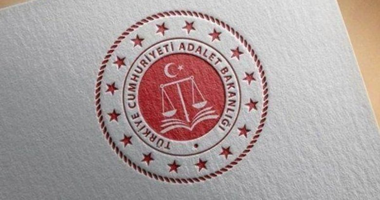 Adalet Bakanlığı  5075 sözleşmeli personel alımı yapacak
